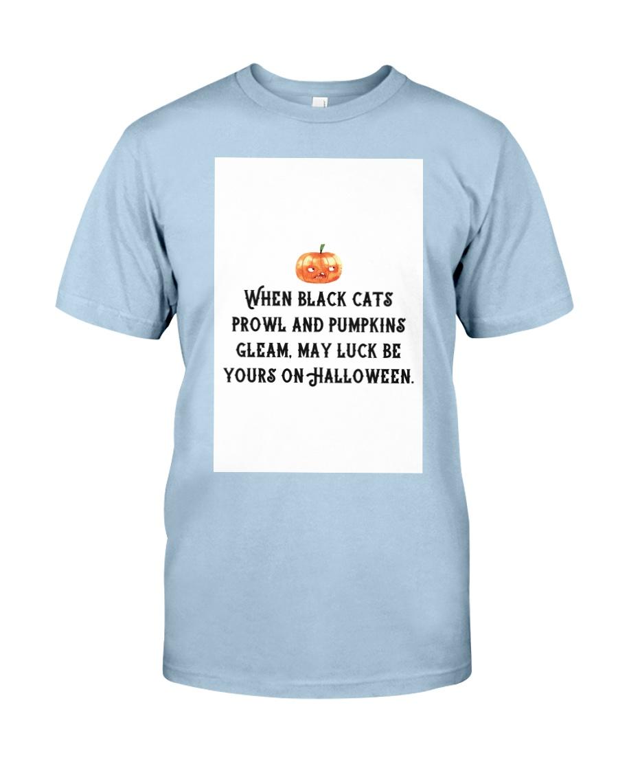 22 Classic T-Shirt