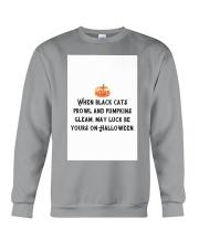22 Crewneck Sweatshirt thumbnail