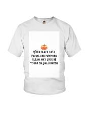 22 Youth T-Shirt thumbnail
