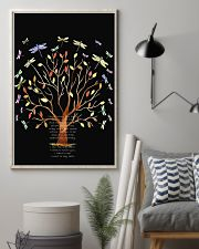 21 11x17 Poster lifestyle-poster-1