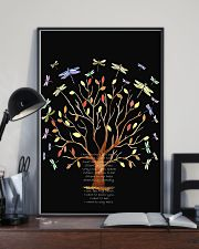 21 11x17 Poster lifestyle-poster-2