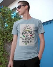 20 Classic T-Shirt apparel-classic-tshirt-lifestyle-17