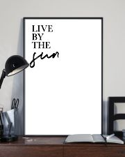 22 11x17 Poster lifestyle-poster-2