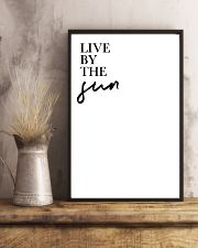 22 11x17 Poster lifestyle-poster-3