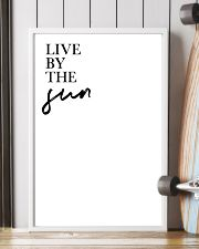 22 11x17 Poster lifestyle-poster-4