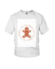 18 Youth T-Shirt tile