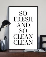 a62 11x17 Poster lifestyle-poster-2