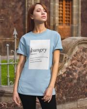 9 Classic T-Shirt apparel-classic-tshirt-lifestyle-06