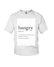 9 Youth T-Shirt thumbnail
