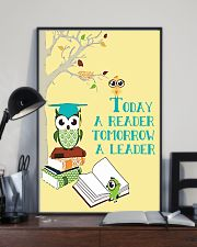Owl 11x17 Poster lifestyle-poster-2
