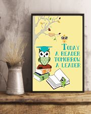 Owl 11x17 Poster lifestyle-poster-3