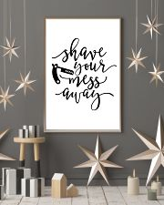 12 11x17 Poster lifestyle-holiday-poster-1