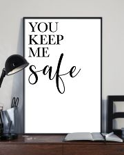 a53 11x17 Poster lifestyle-poster-2