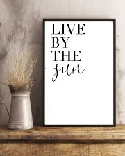 Live by the fun 11x17 Poster lifestyle-poster-3