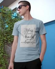 2 Classic T-Shirt apparel-classic-tshirt-lifestyle-17