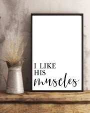 a35 11x17 Poster lifestyle-poster-3