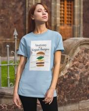 19 Classic T-Shirt apparel-classic-tshirt-lifestyle-06