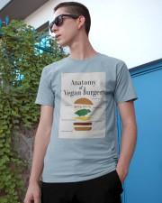 19 Classic T-Shirt apparel-classic-tshirt-lifestyle-17
