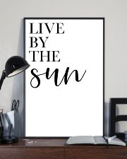a21 11x17 Poster lifestyle-poster-2