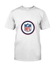 NFL Apparel  Classic T-Shirt thumbnail