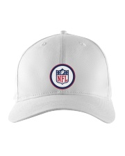 NFL Apparel  Embroidered Hat thumbnail