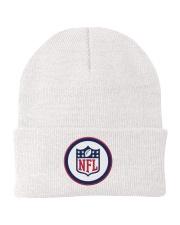 NFL Apparel  Knit Beanie thumbnail