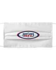NFL Apparel  Cloth face mask thumbnail