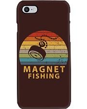 Magnet Fishing Phone Case thumbnail