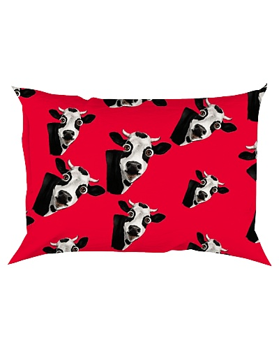 Funny Cows Pattern - For Cow Lovers