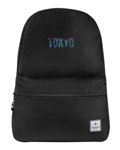 Tokyo 2- by TOKYO X SEOUL