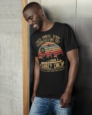 Placidity  Classic T-Shirt apparel-classic-tshirt-lifestyle-front-37