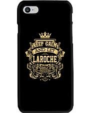 LAROCHE Phone Case thumbnail
