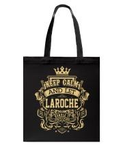 LAROCHE Tote Bag thumbnail