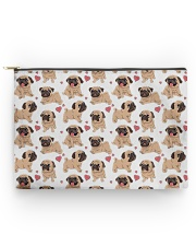 Motif Carlin Accessory Pouch - Large thumbnail
