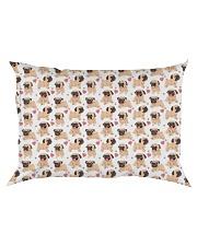 Motif Carlin Rectangular Pillowcase thumbnail