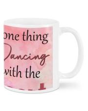 Hobbies-Ballet-deart Mug thumbnail