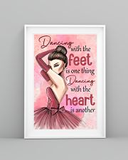 Hobbies-Ballet-deart 11x17 Poster lifestyle-poster-5