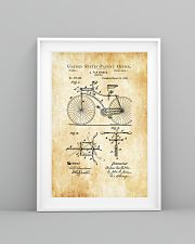 Bicycle 11x17 Poster lifestyle-poster-5