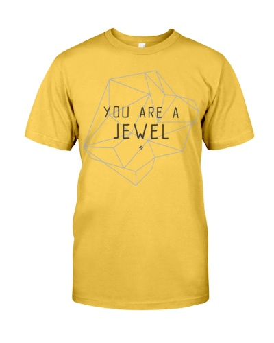 You are a Jewel
