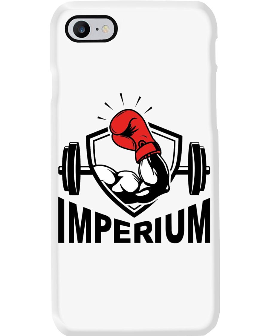 imperium coque1 Phone Case