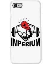 imperium coque1 Phone Case i-phone-7-case