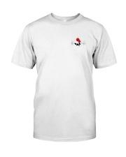 1st colection Imperium Classic T-Shirt thumbnail