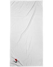 1st colection Imperium Bath Towel front