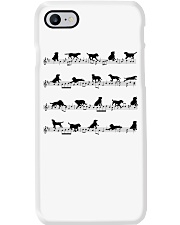 Retrievers Dog Phone Case thumbnail