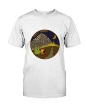 Keep It Simple 1 Classic T-Shirt thumbnail