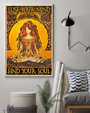 Find Your Soul 11x17 Poster lifestyle-poster-1