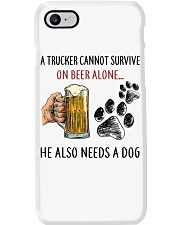 He Also Neef A Dog Phone Case thumbnail