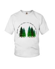 A New World Youth T-Shirt thumbnail