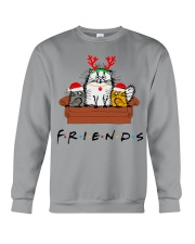 Friends Crewneck Sweatshirt thumbnail