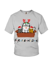 Friends Youth T-Shirt thumbnail